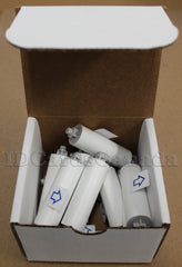 Fargo HDP5000 Cleaning Rollers Open Box 086004