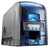 Datacard® SD260™ Card Printer right angle
