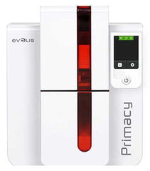 Evolis Primacy Simplex Card Printer