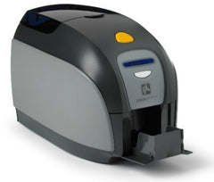 Zebra ZXP Series 1 Card Printer