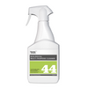 Pro 44 Biological Multi-Purpose Cleaner: 500ml