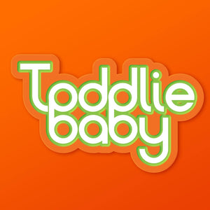 Toddliebaby