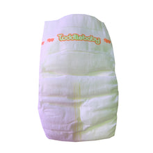 Load image into Gallery viewer, Toddliebaby Gentle Touch Diapers Size L - 40 pcs x 6 packs