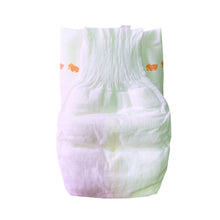 Load image into Gallery viewer, Toddliebaby Gentle Touch Diapers Size M - 46 pcs x 6 packs