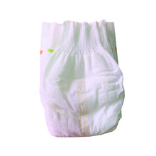 Load image into Gallery viewer, Toddliebaby Gentle Touch Diapers Size S - 26 pcs x 10 packs