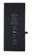 Apple iPhone 7 Replacement Battery 1960mAh A1660, A1778, A1779 (Standard High Quality)