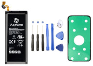 Samsung Galaxy Note 8 Replacement Battery (Standard High Quality)