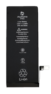 Apple iPhone 6S Replacement Battery 1715mAh A1633, A1688, A1700 (Premium Asesino)