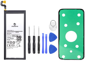 Samsung S7 Replacement Battery 3000mAh G930 (Premium Asesino)