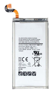 Samsung S8 Plus Battery (Standard High Quality)