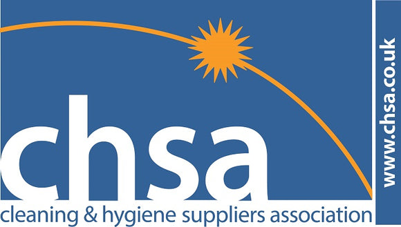 CHSA Donates £5,000 to Grief Encounter despite cancellation of Gala Ball due to Coronoavirus