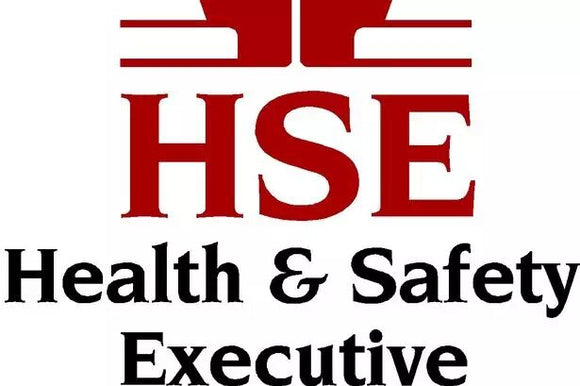 HSE continues spot inspections in Oldham and Pendle