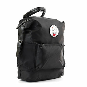 Business / Overnight Backpack With Laptop Pocket