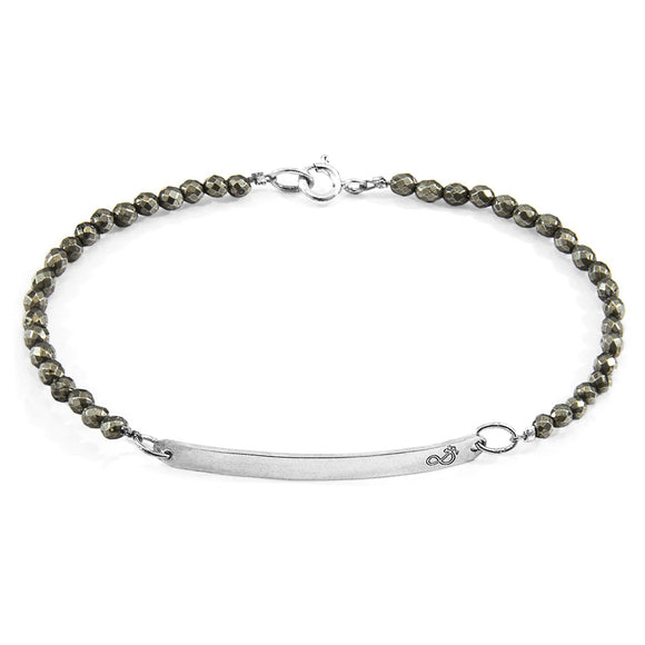 FMO - Sourcing quality products for your business and home office is our passion. Stone Bracelet