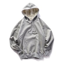 Load image into Gallery viewer, Autumn New Men's Long-Sleeved Hoodie