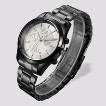 Load image into Gallery viewer, Luxury Sports Casual Waterproof Men's Watch