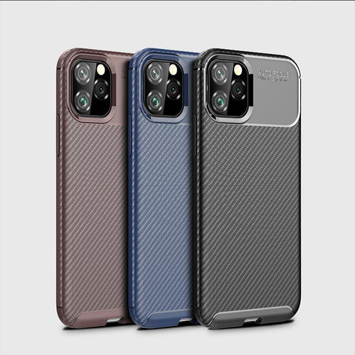 Iphone11 drop protection cover phone case TPU