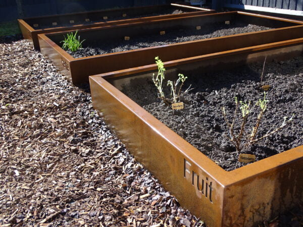 Load image into Gallery viewer, Braybrook Raised Bed Planters
