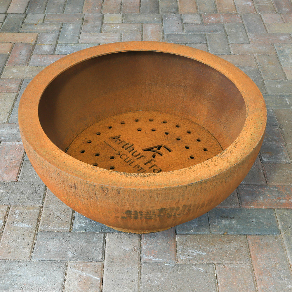 Oakham Fire Bowl