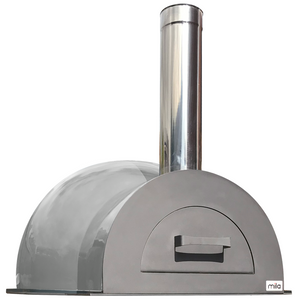 Mila 60 Oven Kit - With Light Grey Shell