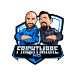 Frightmare HQ
