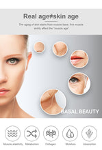Load image into Gallery viewer, Anti-Aging Skin Rejuvenation Lifting Device - Basal Beauty