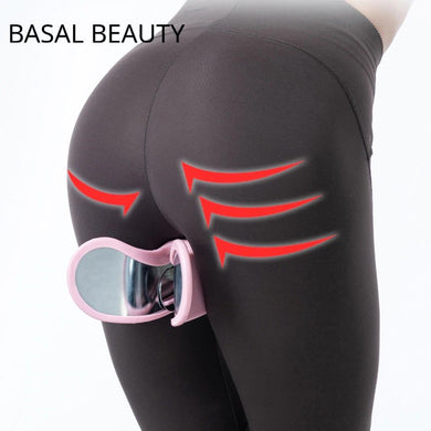 Buttocks Trainer - Basal Beauty