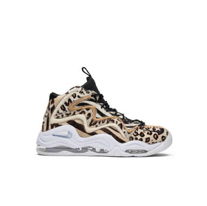 Kith x Air Pippen 1 'Chimera'