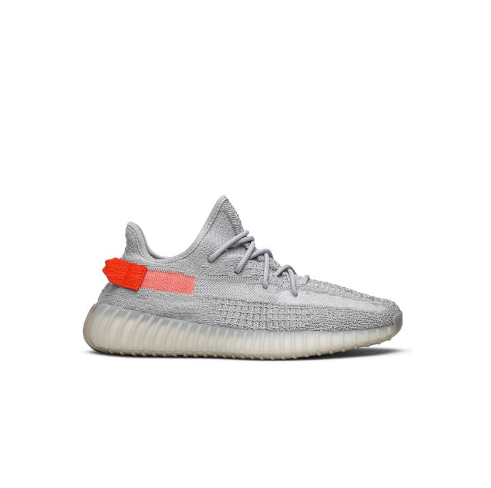 Yeezy Boost 350 V2 'Tail Light'