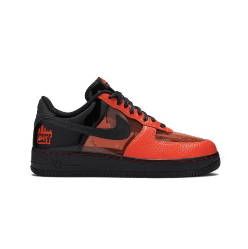 Air Force 1 Low 'Shibuya Halloween'