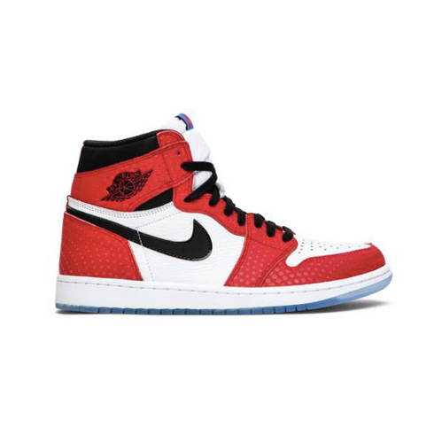 Air Jordan 1 Retro High OG 'Origin Story'