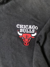 Load image into Gallery viewer, 90s Chicago Bulls Hoodie