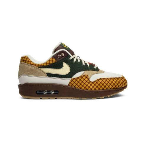 Missing Link x Air Max 1 'Susan'
