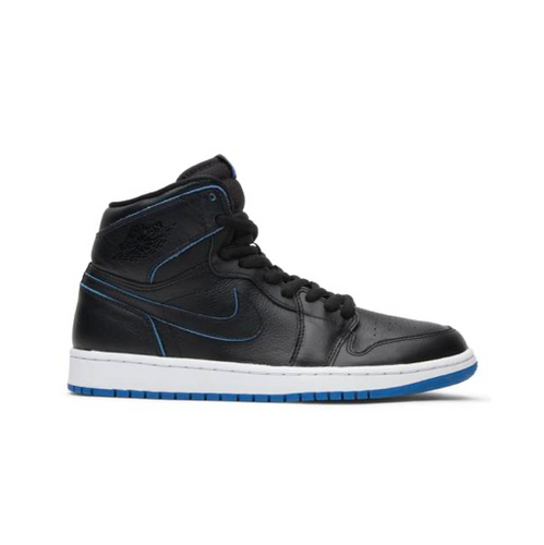 Lance Mountain x Air Jordan 1 Retro SB QS 'Black'