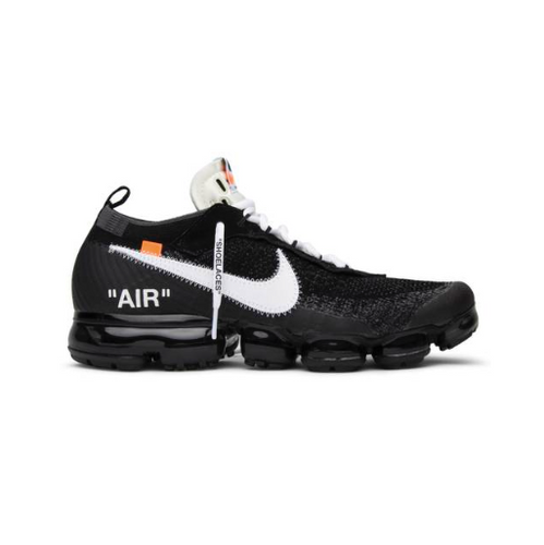 OFF-WHITE x Air VaporMax 'The Ten'