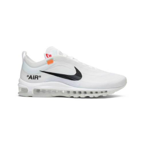 OFF-WHITE x Air Max 97 OG 'The Ten'