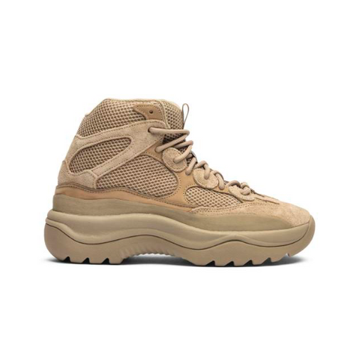Yeezy Desert Boot 'Rock'