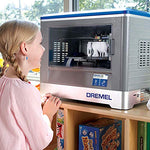 Dremel Digilab 3D20 3D Printer for Students