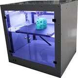 Wombot Cubus 3D printer
