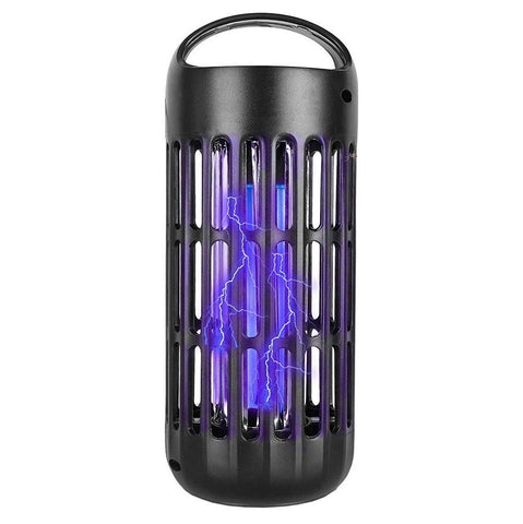 Defender Pro Mosquito Killer Electronic Insect Bug Zapper