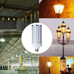 LED Bulb - Cool Daylight