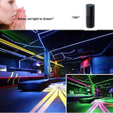Music LED Strip Lights, WIFI, Waterproof, and Dimmable 32.8ft