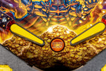 Stern Pinball Black Knight: Sword of Rage Arcade Pinball Machine, Premium Edition