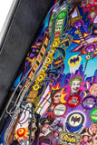 Batman '66 Premium Pinball Machine by Stern