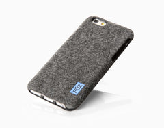 Felt Case for iPhone 6 Plus/6s Plus