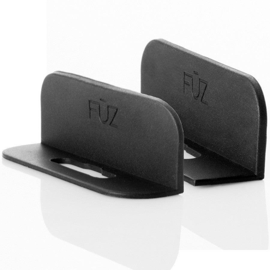 Thin Silicone Protector Set (EverDock Duo)