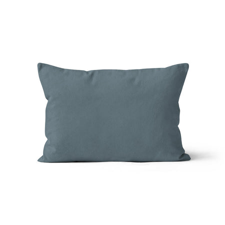 Mexi lamas - minky pillowcase
