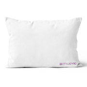 Buckwheat pillow - toddler