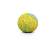 Hawaiian sea - Bath bomb