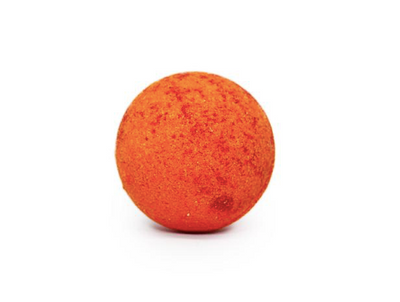 Blood orange - Bath bomb
